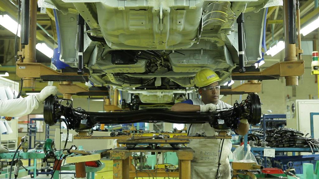 Honda motors official website for Honda service center bronx