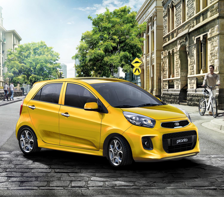 Kia Picanto 2017 Review Philippines >> Kia Motors Philippines Contact Number - impremedia.net